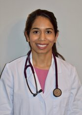 chantilly doctor